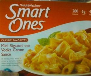 SmartOnes