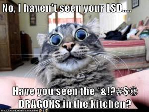 lsd-cat