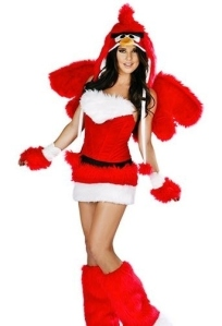 82330-sexy-angry-bird-costume-Hallow-Pzwe