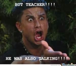teachers-teacher-meme-funny_4977507330360548