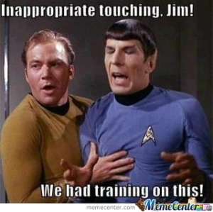 but-spock-its-nothing_o_284253