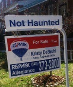 not-haunted-home-for-sale
