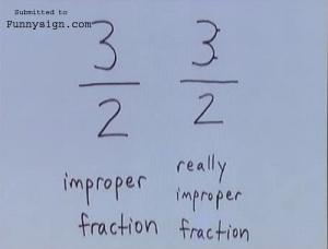 improper-fraction