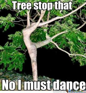 darn-you-dancing-tree_o_571675