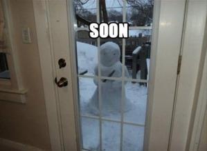 snowman-soon-meme