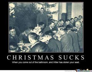 christmas_o_1000785