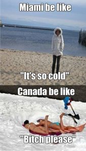Funniest_Memes_miami-be-like-it-s-so-cold_12110